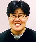 조진경 대표 사진